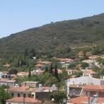 Chalandritsa