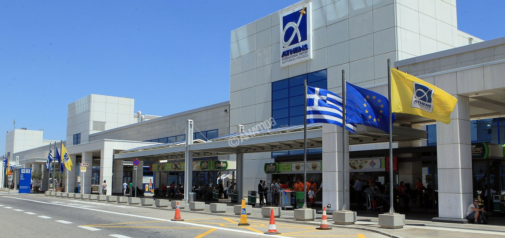 step by driving directions with Athens Airport on 2010 05 01 archive moreover In Next Gen Gps Navigation Systems Feel Not Hear Driving Directions as well Apple Watch How To Use Maps in addition Ribadesella Village also Problem.